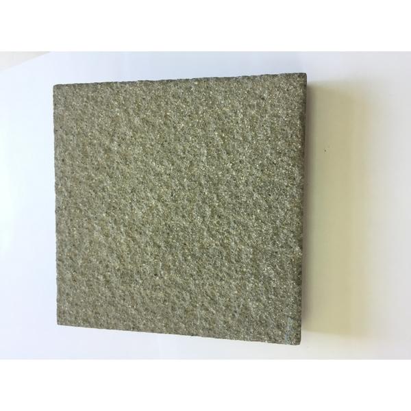 噴砂面地磚系列-國力混凝土工業股份有限公司