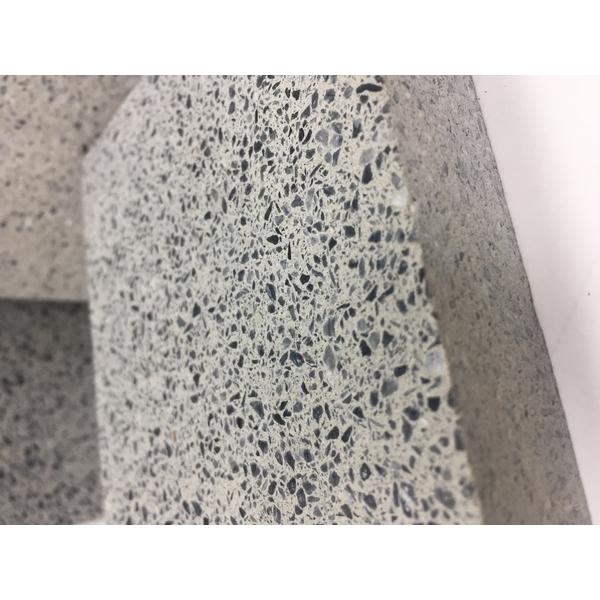 刷面磨石地磚系列-國力混凝土工業股份有限公司