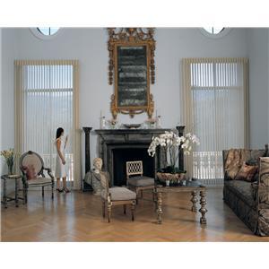 luminette_wandcord_livingroom_2 - 安利傢飾布