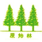 吉普森企業-複合14厚皮北美胡桃雙貼(防蟲)產品介紹,No81474