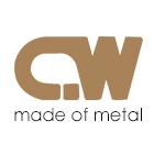 造型鋁格柵鋁包板工程介紹,No51863-千鐸實業