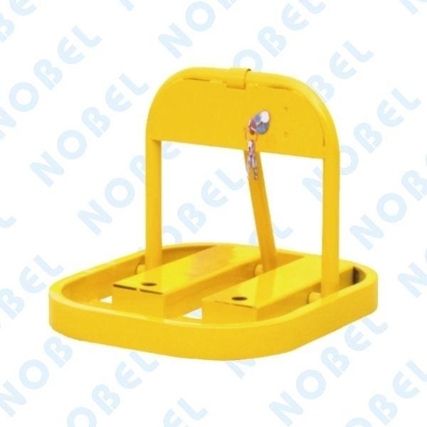手動車位架NB-960-碩立停車設備股份有限公司
