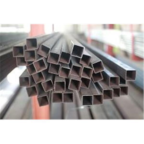 方管-世記鋼鐵有限公司