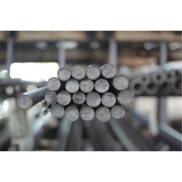磨光圓鐵-世記鋼鐵有限公司