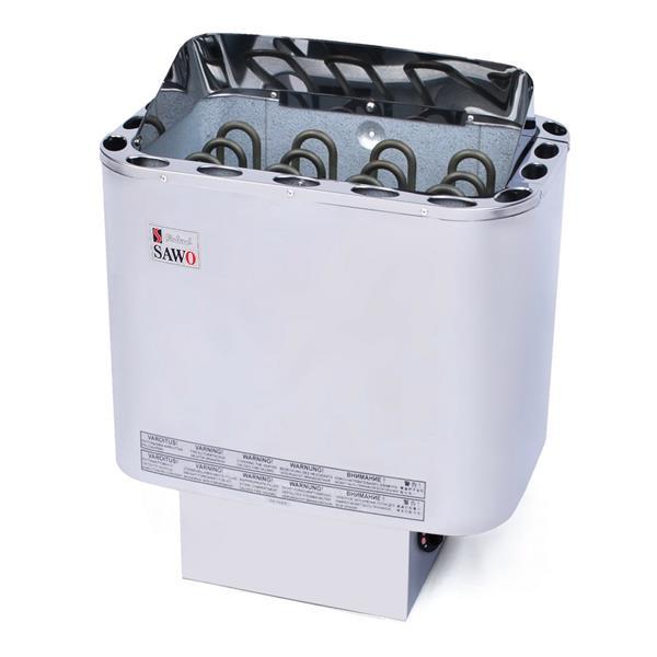 三溫暖烤箱芬蘭浴加熱器-台灣商拿有限公司