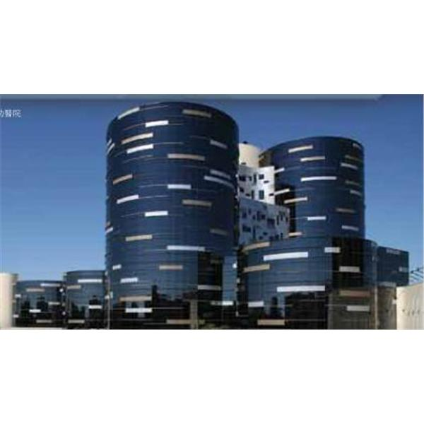 Saflex膠合安全玻璃Saflex PVB中間膜-欣昭實業股份有限公司