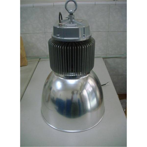 LED150W天井燈-全塑科技有限公司