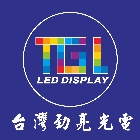 台灣勁亮光電-P7.62室內SMD全彩模組產品介紹,No46842