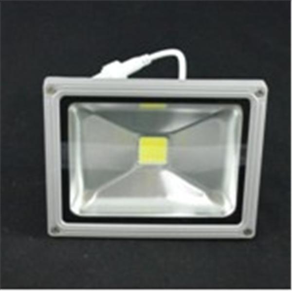 TGL-LED-20W戶外投射燈-台灣勁亮光電有限公司