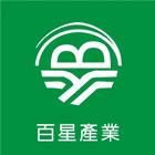百星產業有限公司-最新消息,PVC塑鋼板樁,南亞塑鋼板樁,P