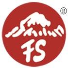1-10工程介紹,1-10廠商,No53733-彩松企業