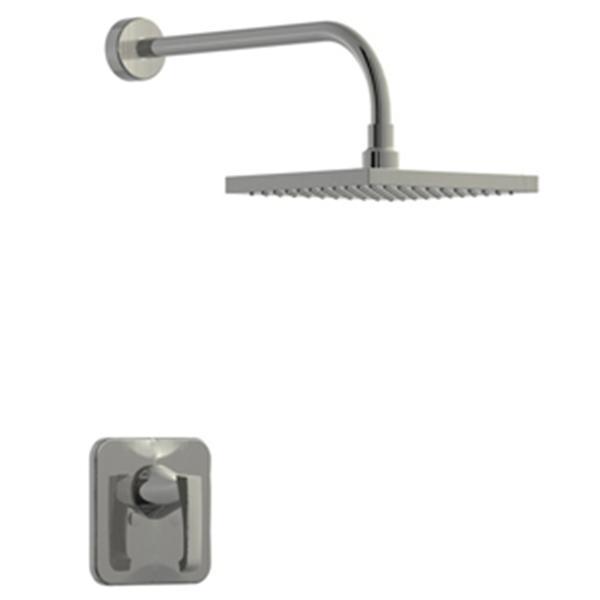 不鏽鋼衛浴組SSB-550-譜達國際有限公司