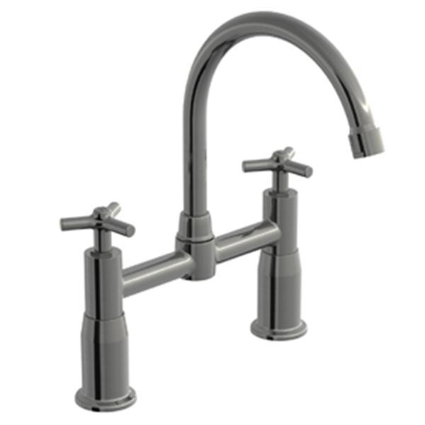 不鏽鋼洗手台水龍頭SSV-3000-譜達國際有限公司