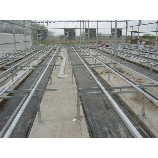 溫室工程-綠能溫室工程有限公司