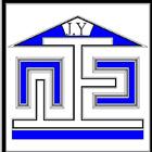 屋簷施工工程介紹,屋簷施工廠商,No26414-正揚企業社