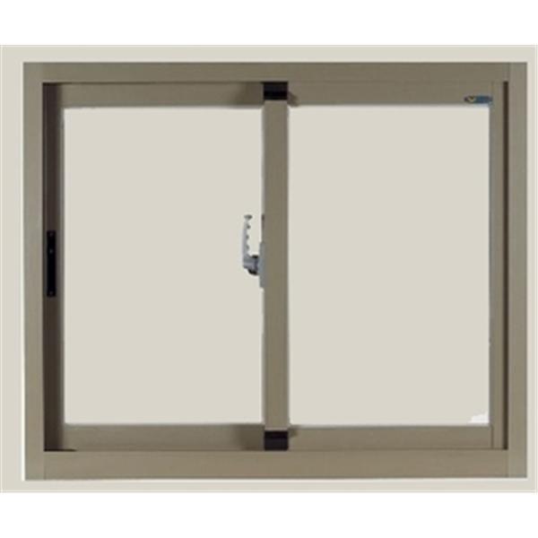 靜音窗-永翔鋁門窗有限公司