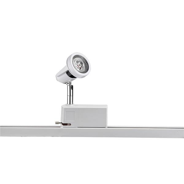 LED投射燈-世界之光實業股份有限公司