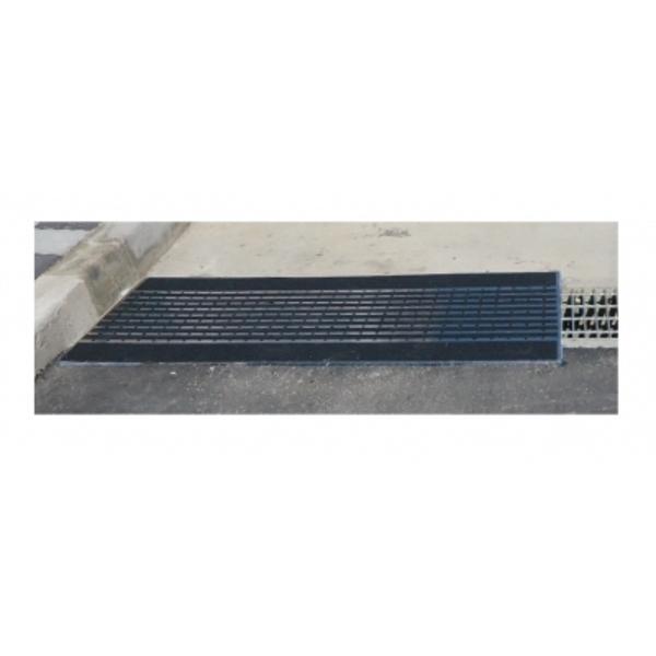訂製水溝蓋板-家葳企業有限公司
