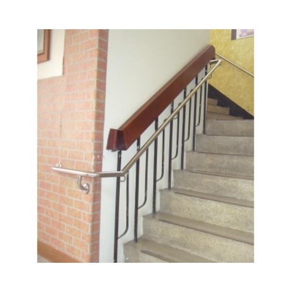 不銹鋼樓梯扶手-家葳企業有限公司
