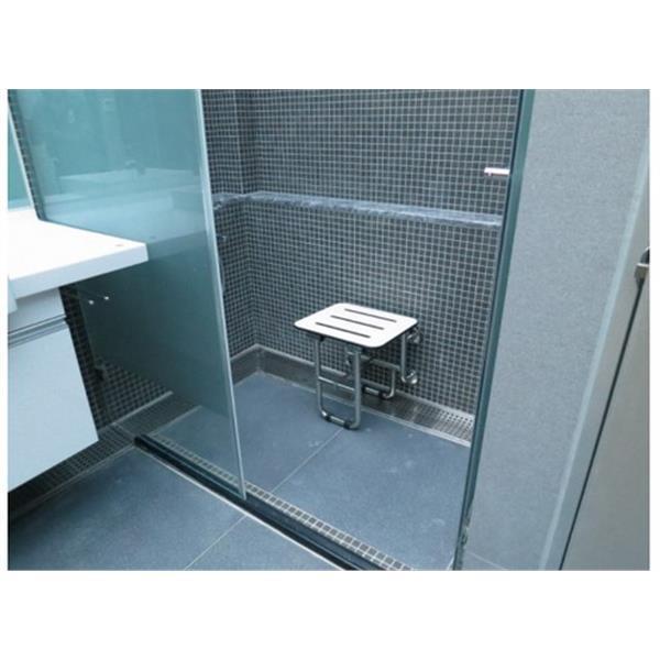 落地式洗澡椅-家葳企業有限公司