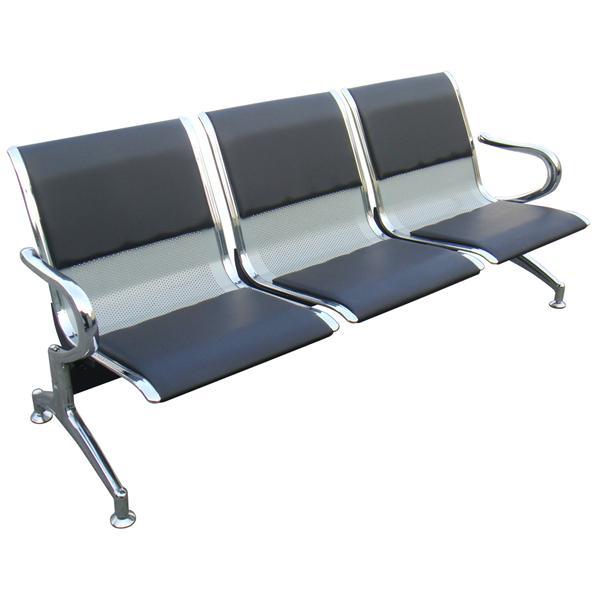 公共排椅-一大企業商行
