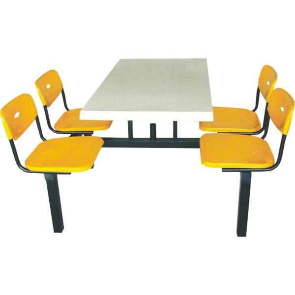 餐桌椅-一大企業商行