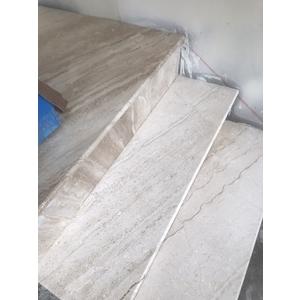 石材階梯 - 建陽大理石行