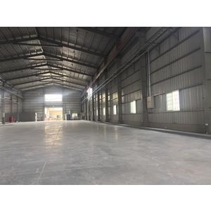 混凝土磨石地板 - 美石樂有限公司