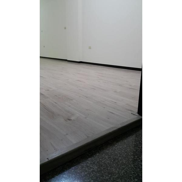 超耐磨地板-森暘超耐磨地板公司