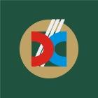祥鑫鋼鐵股份有限公司-網站地圖,建築銅,3D建築,建築,營造,帷幕牆,