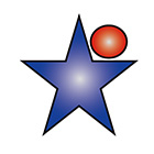 弘大鋼鋁門窗行-防盜窗產品介紹,防盜窗廠商,No67060