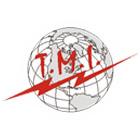 豐龍國際企業有限公司-訪客留言
