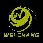 威昌光電有限公司-最新訊息,專業服務,設計規劃