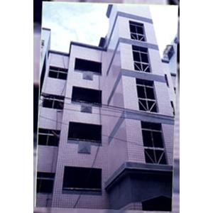 1430786688 - 板橋開發有限公司