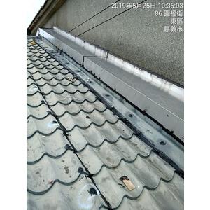 太陽能安裝加屋頂防漏 - 麗君室內裝修設計工程有限公司