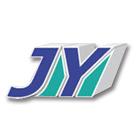 錦宥興業有限公司-工程實績,所有工程