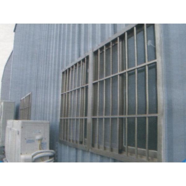 大園廠房實景-3-鑫洲恆建材有限公司
