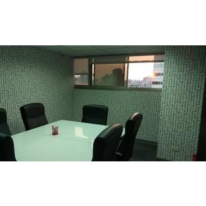 辦公家具 - 立康家具設計有限公司