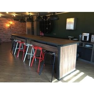 空間規劃 - 立康家具設計有限公司