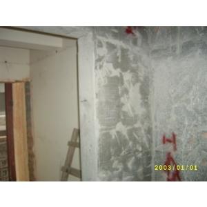 舊屋拆除 - 藍天工程行