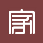 GRG造型板工程介紹,GRG造型板廠商,No62708-強盛家室內裝修