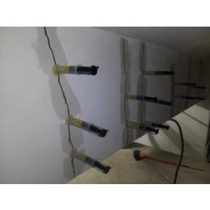 低壓灌注補強 - 大相工程有限公司