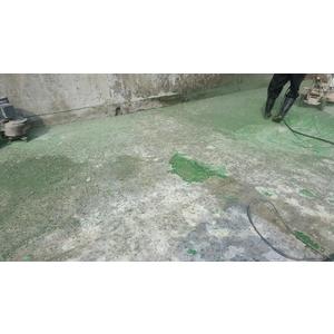 屋頂防水防漏pu - 宅美油漆防水工程