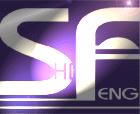 旭峰企業-GH300DI 高黏度引擎噴漆機產品介紹,No86347