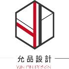 允品室內裝修設計工作室-遠雄之星產品介紹,遠雄之星廠商,No84444