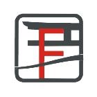輕隔間工程工程介紹,輕隔間工程廠商,No76391-永峰室內裝修
