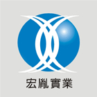 頂版碳纖維貼片補強工程介紹,No77960-宏胤實業有限公司