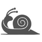 亞晟開發有限公司-洗手台產品介紹,洗手台廠商,No89901