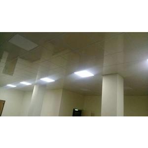 PVC天花板 - 鵬程輕鋼架企業社