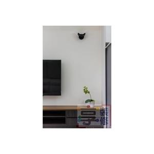 居家佈置 - 我享室內裝修設計有限公司